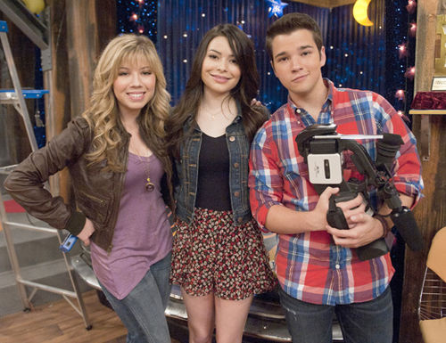Farewell-icarly_large