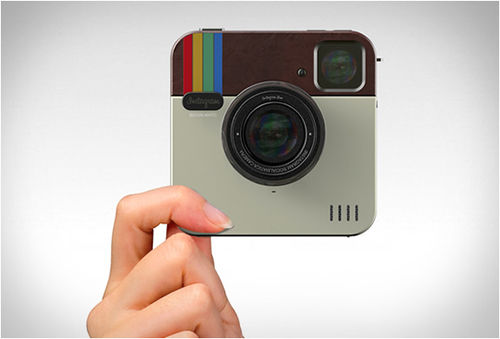 Instagram-socialmatic-camera-2_large