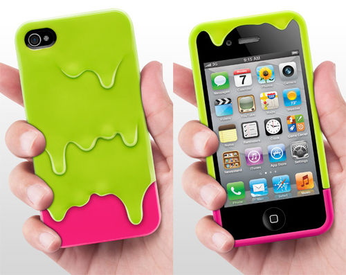 Switcheasy_melt_iphone_4s_cases_large