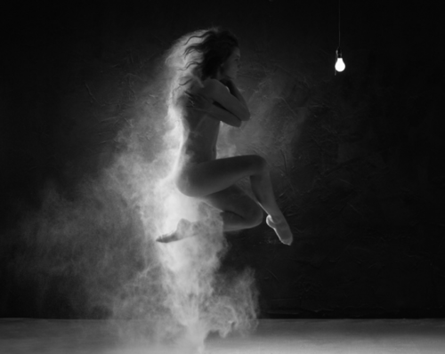Dance-photography-8-610x486_large