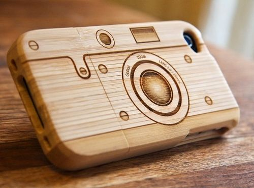 Wood-camera-iphone-case-12-540x400_large