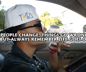 swag quotes