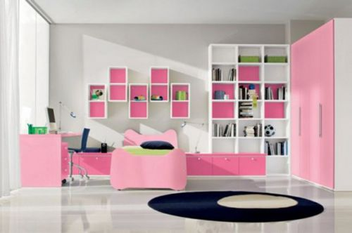 Cool-girls-room-designs-570x379_large