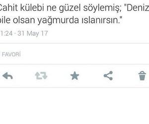 turkce soz