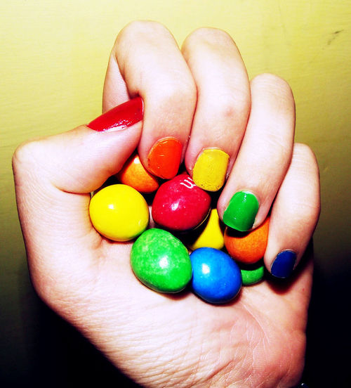 Colorful_hand_by_alicss-d4dlro0_large