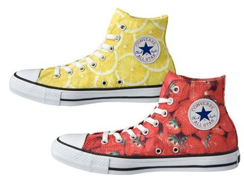 Converse-all-star-hi-fruity-pack-1_large