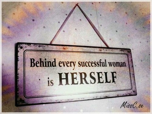 Behind-every-successful-woman-missc-se_203365844_large