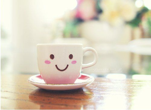 breakfast, cute, kawai - inspiring picture on Favim.com