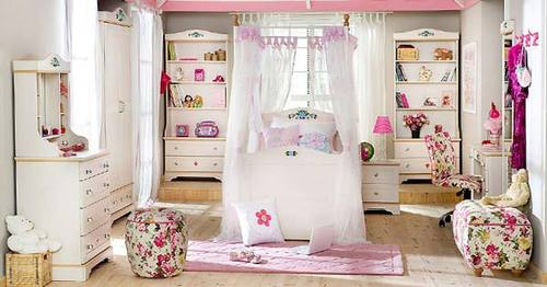 Floral-girls-bedroom_large