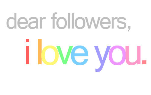 Dear_2bfollowers_252c_large