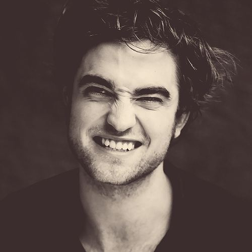 actor, celeb, cute, edward cullen, handsome - inspiring picture on Favim.com