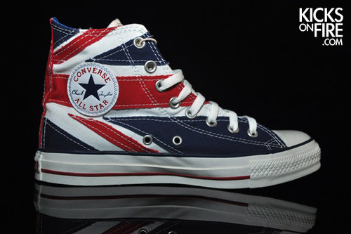 Converse-all-star-hi-the-who-detailed-pictures-4_large