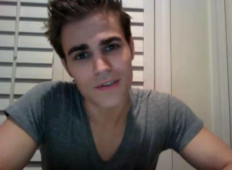 Paul-wesley-hot-paul-wesley-27589410-454-332_large
