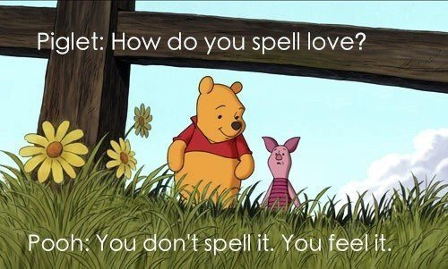 Cute-love-pooh-pretty-favim.com-430838_large