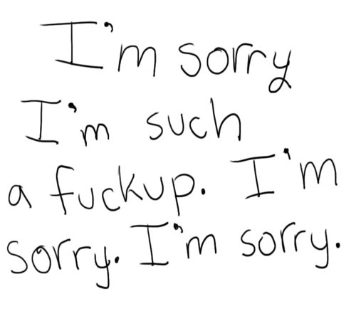 Fuckup-life-sorry-text-true-favim.com-431126_large