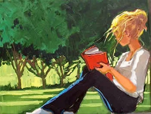 Girl-reading1_large