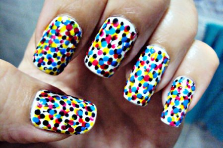 Crazy-nail-art-1-thumb-450xauto-33889_large