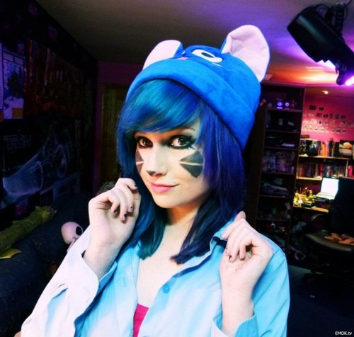 blue-emo-hair-1_large.jpg (500×476)