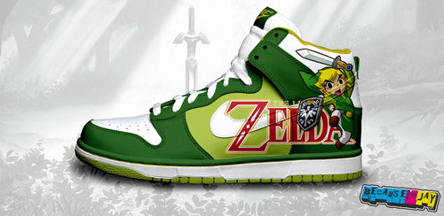 Legend_of_zelda_nike_dunks_by_becauseimjay-d3aq2r0_large
