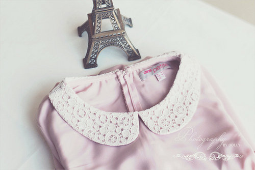 50s-delicate-dress-eiffel-tower-fashion-favim.com-431249_large