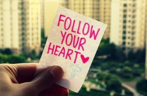 Follow_your_heart_follow_heart_love_quotes-966c4df96d3e077b4b74dda2a756d267_h_large