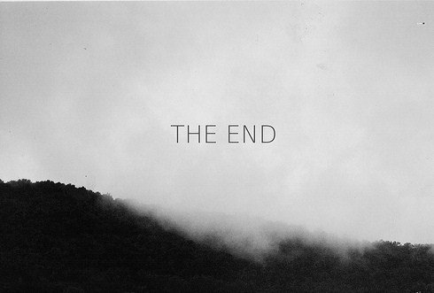 The_end_large