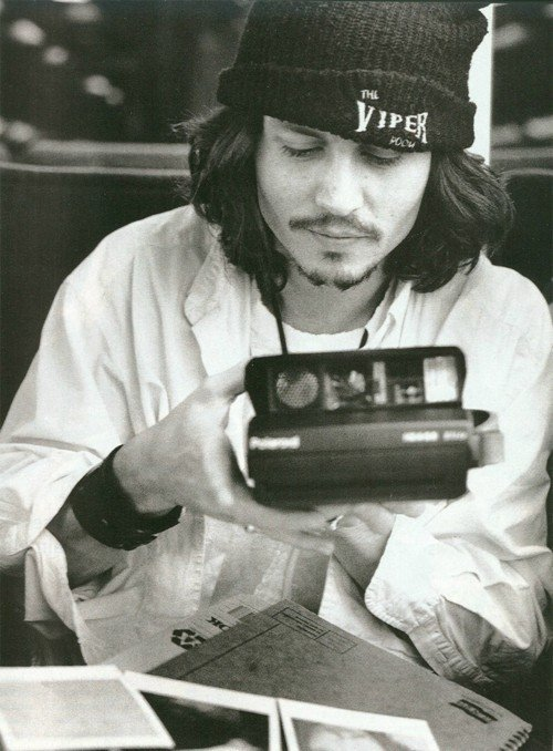 Black-and-white-johnny-depp-jonny-depp-favim.com-432024_large