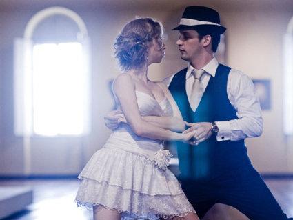 1calle-de-la-boda-de-tango-everton-rosa_large