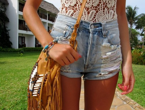 Bag-body-boho-denim-girl-favim.com-432198_large