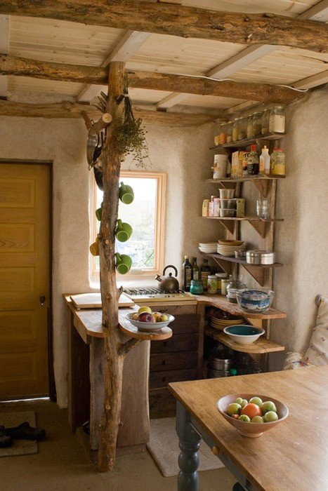 Kitchen-cozy_large
