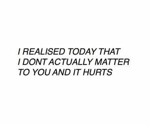 broken