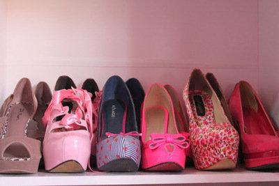 Cute-di-fiori-fashion-girly-high-heels-favim.com-432305_large