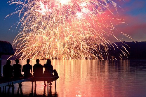 Color-fireworks-lights-people-sea-favim.com-410803_large