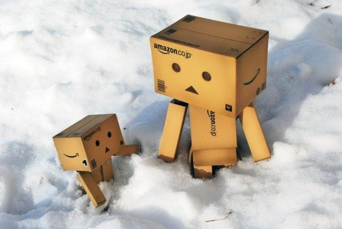 Box-robot-cute-danbo-parents-favim.com-357888_large