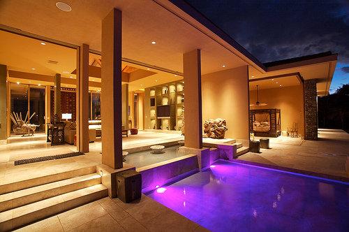 Universe Of Luxury #4