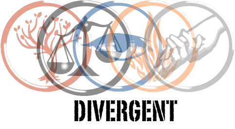 Divergentall_large