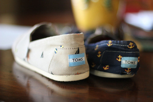 Cute-shoes-toms-favim.com-254175_large