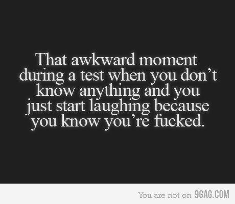 Exam-quote-test-text-the-awkward-favim.com-431662_large