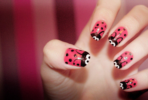 Cute-girly-kawaii-nails-pink-favim.com-431699_large