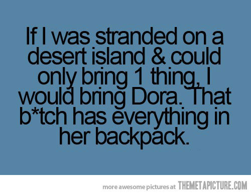 Funny-desert-island-dora-the-explorer_large