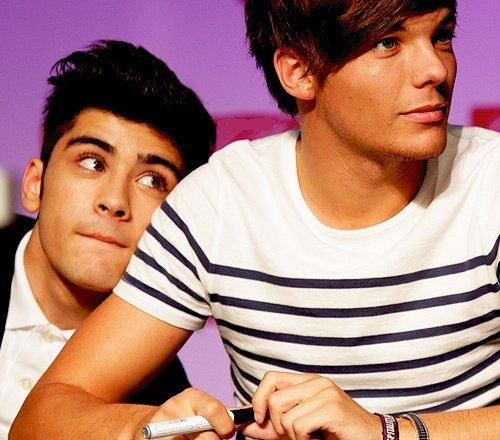 Cute-louis-louis-tomlinson-one-direction-zayn-favim.com-433102_large