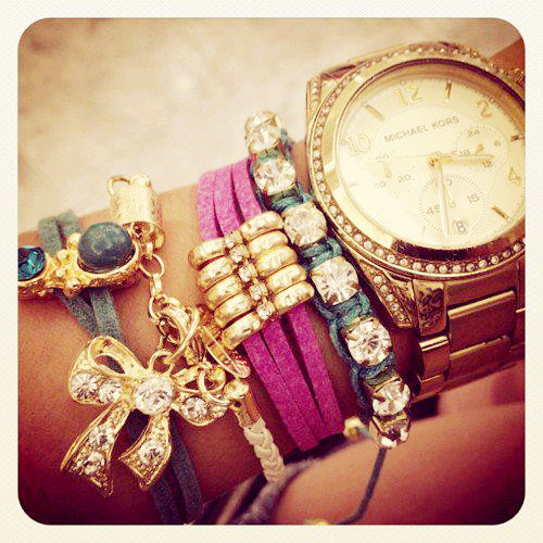 Ladies_20gold_20watch-f87832_large