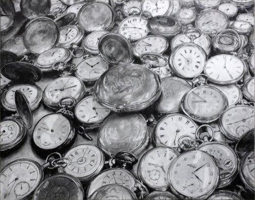 time_by_thearne76-d4j1sjx_large.jpg