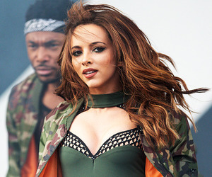 jade thirlwall