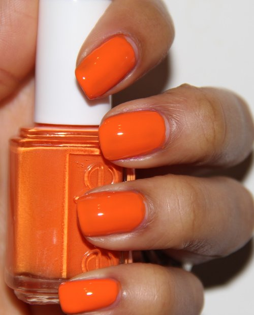 Essie_fear_or_desire_large