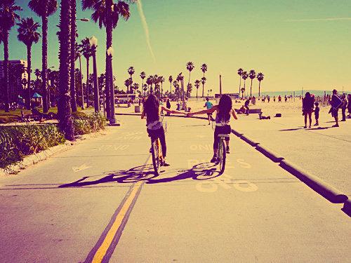 Summer1_large
