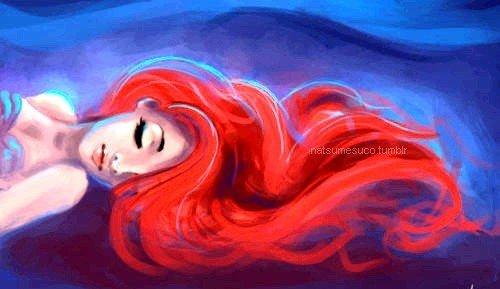 Ariel-cuti-desenho-disney-girl-favim.com-431728_large
