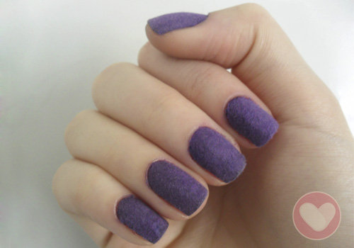 Tutorial-unhas-pelucia-4_large