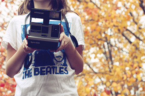 Fashion-girl-photography-the-beatles-vintage-favim.com-433765_large