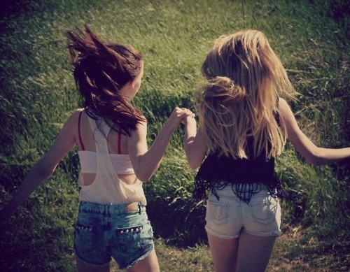 Tumblr_m4jiw1qb6b1rsfuzbo1_500_large